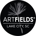 Artfields, Touchpoint Communications