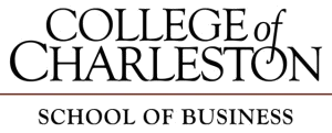 College-of-Charleston-Business