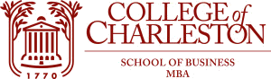 College-of-Charleston-MBA