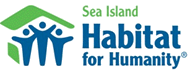 Sea-Island-Habitat-For-Humanity