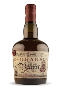 Red-Harbor-Rum