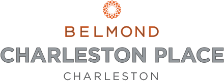 Belmond-Charleston-Place