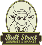 Bull-Street-Gourmet-And-Market
