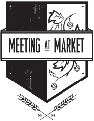 meeting-at-market-logo-touchpoint-communications