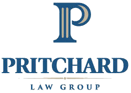 Pritchard Law Group CharlestonPritchard Law Group Charleston