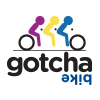 Gotcha-Bike-Logo
