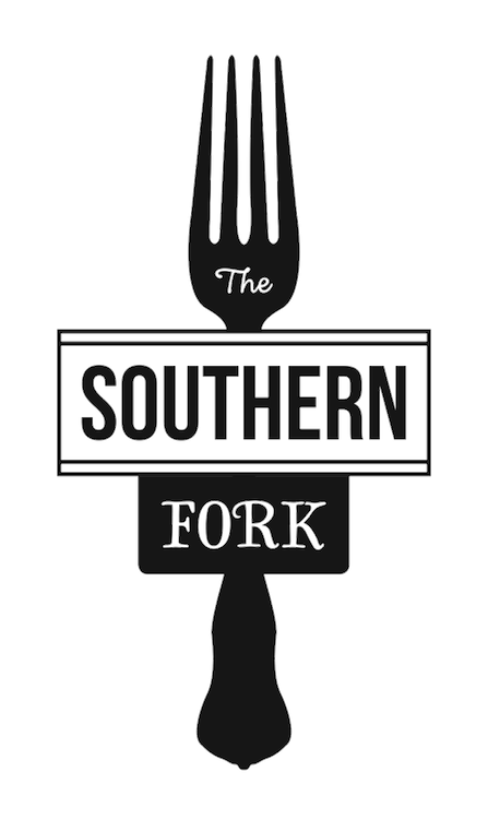 the-southern-fork